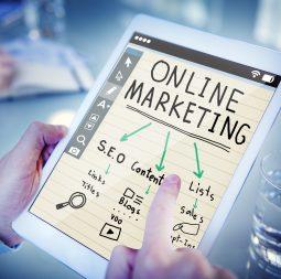 online-marketing-1246457_1280