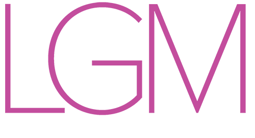 Liliana Grace Media