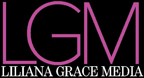 Liliana Grace Media